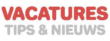 vacaturestips.nl